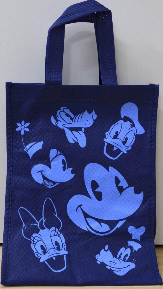 ディズニーストア 袋