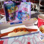 """""""Happiest Celebration! GRAND FINALE"""" スーベニアランチケース スペシャルセット2"""