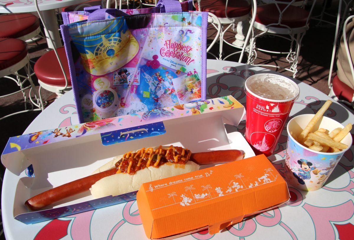 """""""Happiest Celebration! GRAND FINALE"""" スーベニアランチケース スペシャルセット3"""